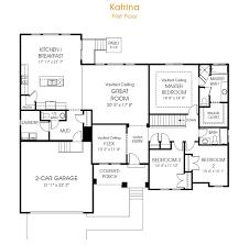 house plans rambler smalltowndjs com small rambler house plans inspiring house plans rambler 6 rambler