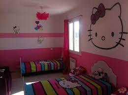 chambre complete hello chambre but free finest affordable deco chambre fille hello