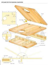 Woodworking Plans Desk Chair by 3782 Best Woodworking Projects And Plans Images On Pinterest