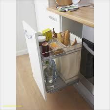 rangement cuisine coulissant rangement cuisine coulissant luxe aménagement intérieur de meuble de