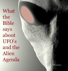 quotes from the bible about killing non believers what the bible says about ufos and the alien agenda exemplore