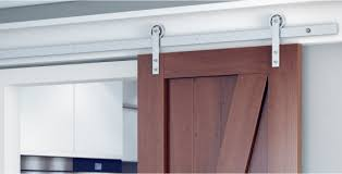 Overhead Sliding Door Track Overhead Gate Rollers And Track 307 Hangers Charming Project On