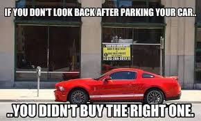 mustang car quotes mustang true i look back every car stuff