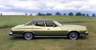 Ford Gran Torino Price Ford Torino 4 Door Reviews Prices Ratings With Various Photos