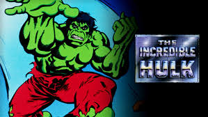 u0027the incredible hulk 1982 u0027 watch uk netflix
