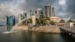 the 6 best big cities money