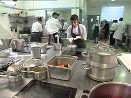 cuisine de karim moujahid