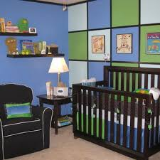 Best Baby Ideas Images On Pinterest Baby Ideas Cribs And - Baby boy bedroom paint ideas
