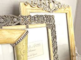 sheffield home jewel collection frames vintage decor austrian