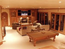 Best Gaming Room Elegant Gaming Room Update Iii Extreme Mods And - Design a bedroom games