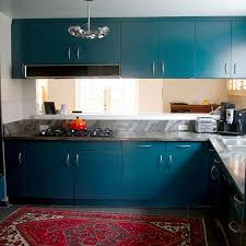 Turquoise Cabinets Kitchen 42 Best Home Style Romantic Red Images On Pinterest Kitchen