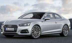 2017 2018 audi a5 for sale in your area cargurus