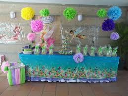 tinkerbell party ideas tinkerbell birthday party decoration ideas margusriga baby party