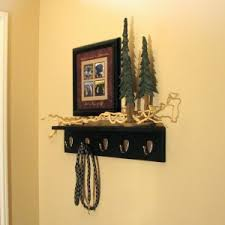 decor u0026 tips traditional wall mount coat rack for your wall decor