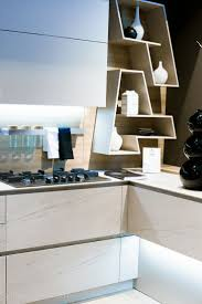 215 best eurocucina 2014 images on pinterest trends ideas and