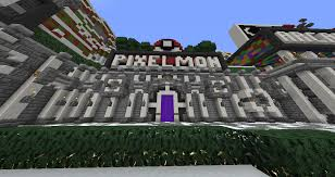 Capture The Flag Minecraft Phanaticmc Network Guide Phanaticmc