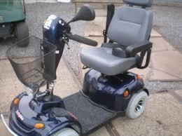 chaise roulante lectrique chaise roulante électrique mobile garant mobiel garant kensington à