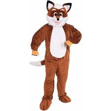 Funny Halloween Animal Costumes 10 Funny Costumes Ideas Diy Costumes