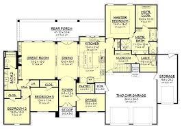 country floor plans stylish cottage floor plans country house plans