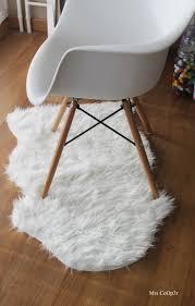 Tapis Ikea Beige by