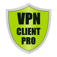 vpn payment apk vpn client pro v1 00 72 patched apk4free