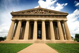 Tennessee natural attractions images Nashville attractions and activities attraction reviews by 10best jpg