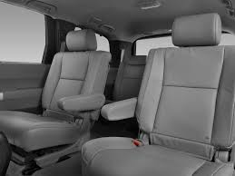 2008 toyota sequoia problems 2008 toyota sequoia reviews and rating motor trend