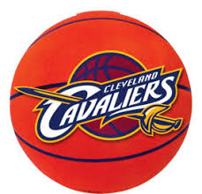 nba cleveland cavaliers party supplies party city