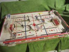 Table Top Hockey Game 10 Best Munro Games Images On Pinterest Hockey Games Vintage