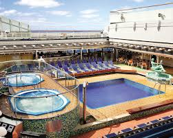 galveston cruises carnival valor