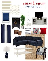 home design board how to design a room you when you aren t a trained designer