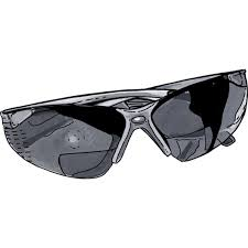 safety sunglasses wrap style cheater sunglasses duluth trading