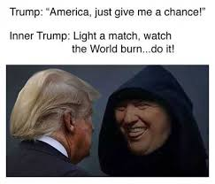 Evil Memes - dopl3r com memes america just give me a chance but there s