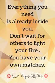 education quote fire best 25 quotes on light ideas on pinterest quotes on inner