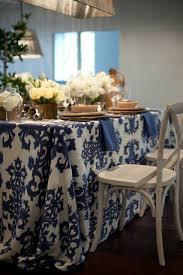 linen rental la tavola linen rental casablanca steel blue linen w nevada