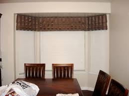 mock roman shade valance tiffinydesigns