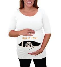Halloween Costume Shirt 30 Maternity Halloween Shirts Images Maternity