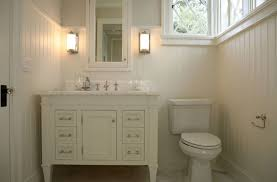 guest bathroom remodel ideas bathroom trends 2017 2018