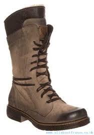 manas design cheap shoes uk manas design winter boots lepre m1911x00v b11