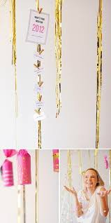 178 best u003e balloons u003c images on pinterest balloons balloon wall