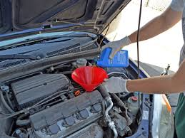 2001 2005 honda civic oil change 2001 2002 2003 2004 2005