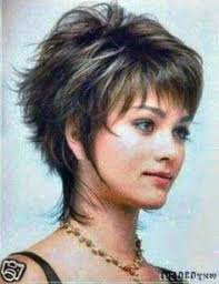 slimming hairstyles and color over 50 image result for short fine hairstyles for women over 50 hair
