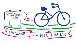 Fahrrad Bad Homburg Holm Beteiligt Sich Am Neuen Konzept