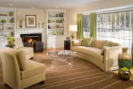 painting home interior interior beautiful design ideas of modern bedroom color schemes