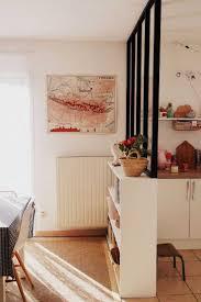 separateur de chambre chambre separateur de design inspirations et idee galerie et