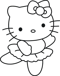 coloring pages adults flowers tag free coloring pages
