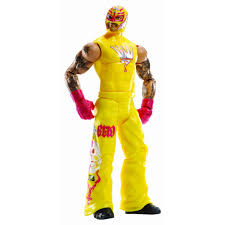 wwe halloween costumes for kids best wwe costumes images reverse search