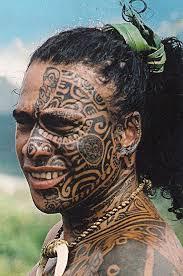 tattoo aftercare cream uk 23 best maori warrior tattoos images on pinterest fighter tattoos