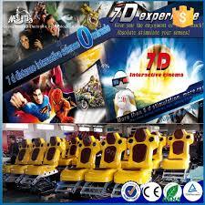 7d cinema for sale 4d 5d 7d 8d movie download fun for carnival