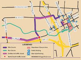 Sonoma California Map Ironman 70 3 Road Closures In Santa Rosa Sonoma County The